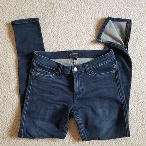 Banana Republic legging jeans